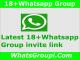 Saxy Group