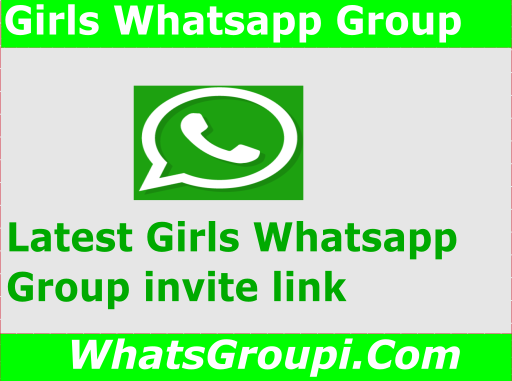 Girls Mobile Number for Whatsapp Chat