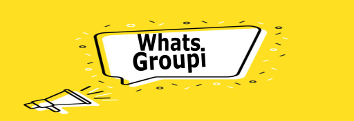 WhatsApp Group Links | Enjoy Unlimited Whatsapp Group Links Invite to Join, Submit WhatsApp Groups